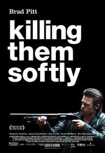 Смотреть фильмы онлайн в хорошем качестве ограбление казино 2012 видео рулетка онлайн американская