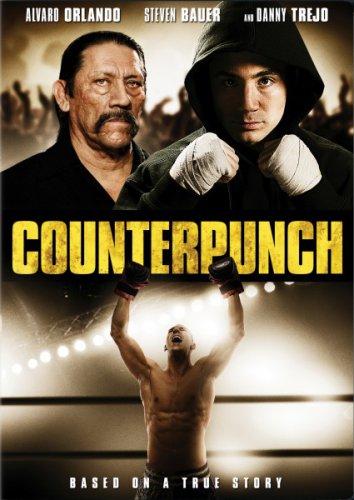фильмы смотреть онлайн про бокс: